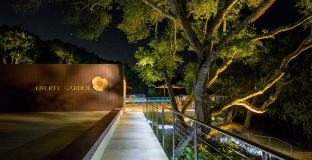 300 Byers Ln, La Selva Beach, CA 95076 (#ML81739171) :: The Goss Real Estate Group, Keller Williams Bay Area Estates