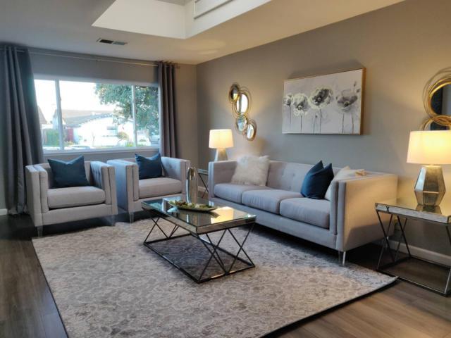 3131 Kermath Dr, San Jose, CA 95132 (#ML81739200) :: Strock Real Estate