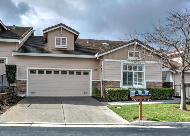 2056 Folle Blanche Dr, San Jose, CA 95135 (#ML81739258) :: The Goss Real Estate Group, Keller Williams Bay Area Estates