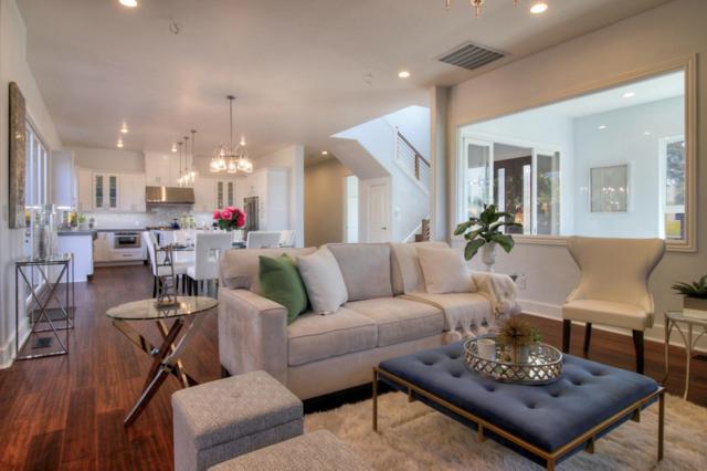 1595 Minnesota Ave, San Jose, CA 95125 (#ML81739274) :: The Kulda Real Estate Group
