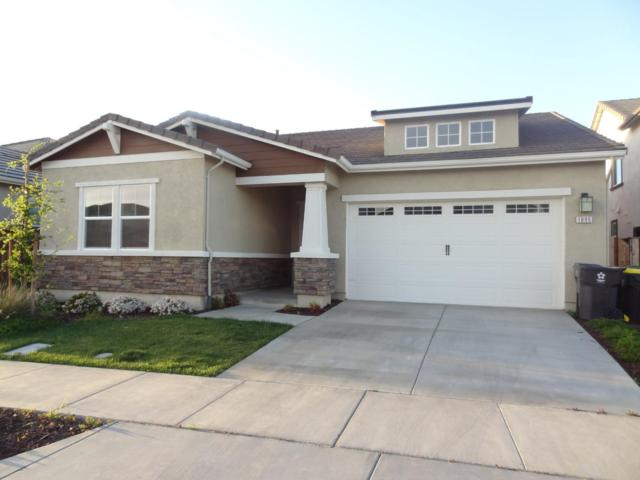 1895 Balsam Ct, Lathrop, CA 95330 (#ML81739327) :: Live Play Silicon Valley