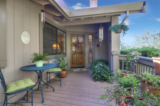 5967 Dry Oak Ct, San Jose, CA 95120 (#ML81739448) :: Brett Jennings Real Estate Experts