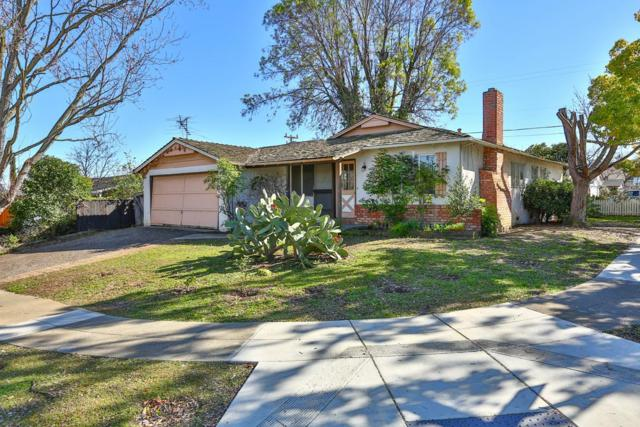 7886 Festival Dr, Cupertino, CA 95014 (#ML81739521) :: Julie Davis Sells Homes