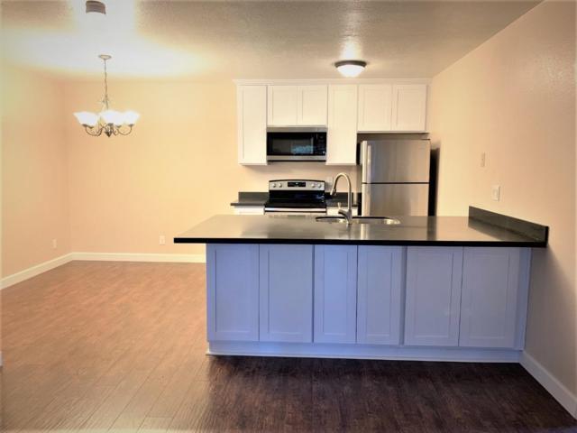 247 N Capitol Ave 259, San Jose, CA 95127 (#ML81739690) :: Brett Jennings Real Estate Experts