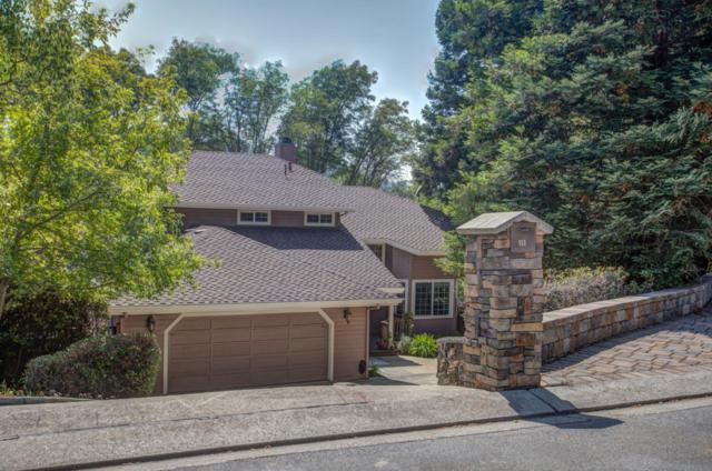 113 Lucia Ln, Scotts Valley, CA 95066 (#ML81741262) :: Live Play Silicon Valley