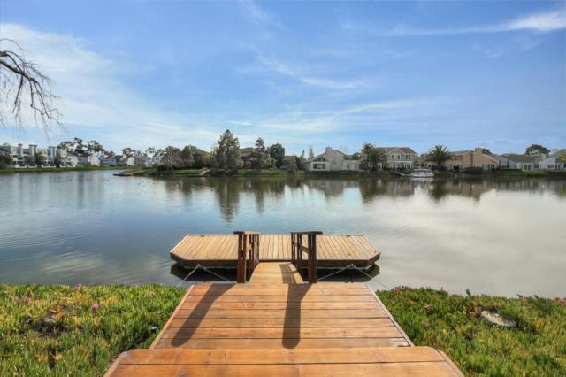866 Newport Cir, Redwood Shores, CA 94065 (#ML81741508) :: Strock Real Estate