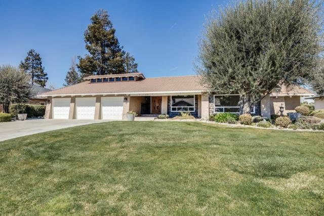 770 Ridgemark Dr, Hollister, CA 95023 (#ML81741562) :: Brett Jennings Real Estate Experts