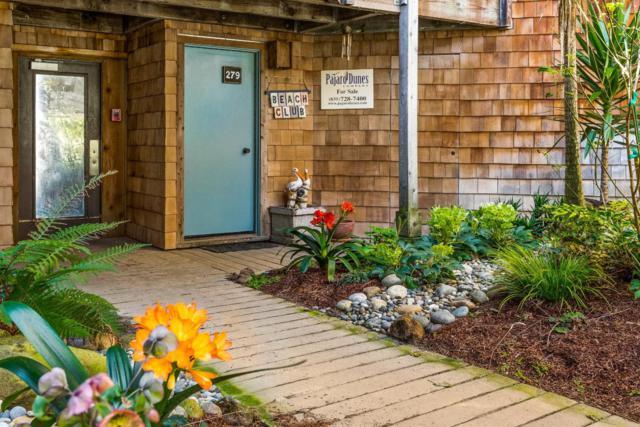 101 Shell Dr 279, Watsonville, CA 95076 (#ML81741839) :: The Goss Real Estate Group, Keller Williams Bay Area Estates
