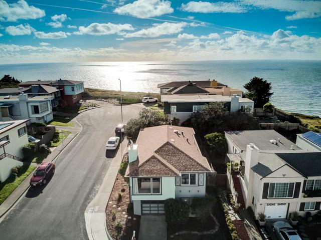 2 Roslyn Ct, Daly City, CA 94015 (#ML81742058) :: Live Play Silicon Valley