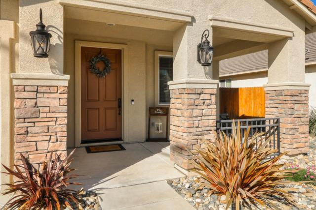 780 Riviera Dr, Hollister, CA 95023 (#ML81742510) :: The Realty Society