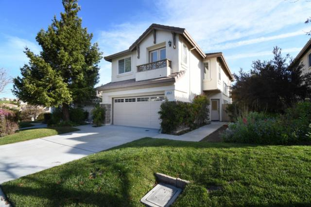 27312 Bavella Way, Salinas, CA 93908 (#ML81742921) :: Live Play Silicon Valley