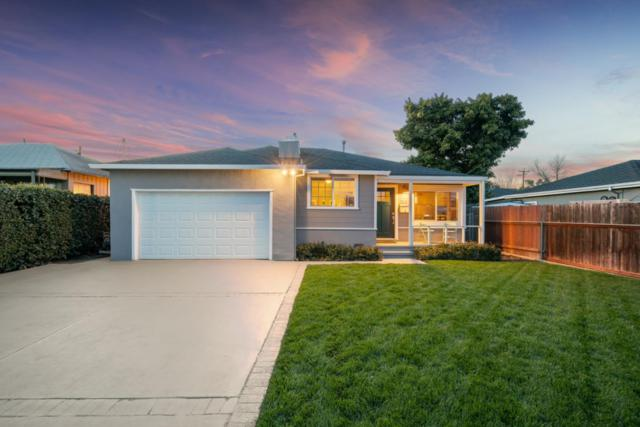 155 Gardenia Way, East Palo Alto, CA 94303 (#ML81743046) :: Live Play Silicon Valley