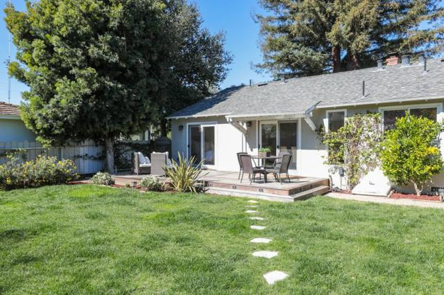 675 Nash Ave, Menlo Park, CA 94025 (#ML81743062) :: The Realty Society