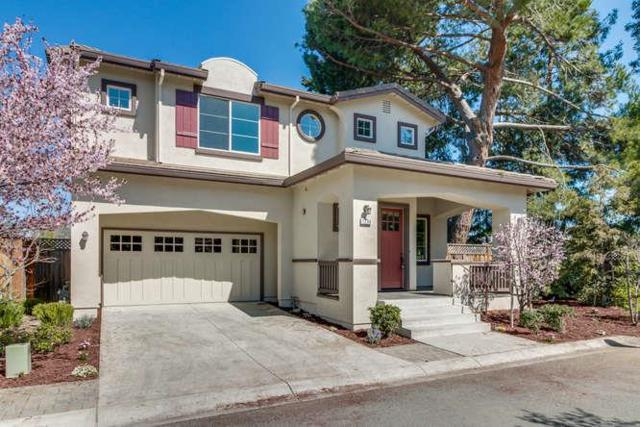 1296 Abraham Ct, Mountain View, CA 94040 (#ML81743241) :: Keller Williams - The Rose Group