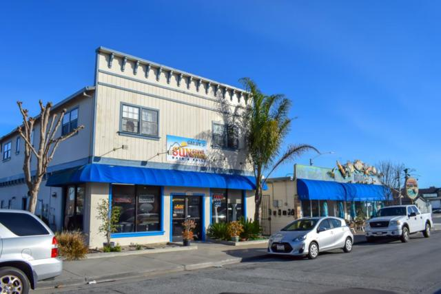775 Trinity Ave, Seaside, CA 93955 (#ML81743249) :: The Gilmartin Group