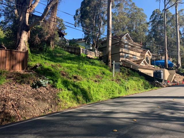 000 Sunshine Valley, Moss Beach, CA 94038 (#ML81743300) :: Intero Real Estate