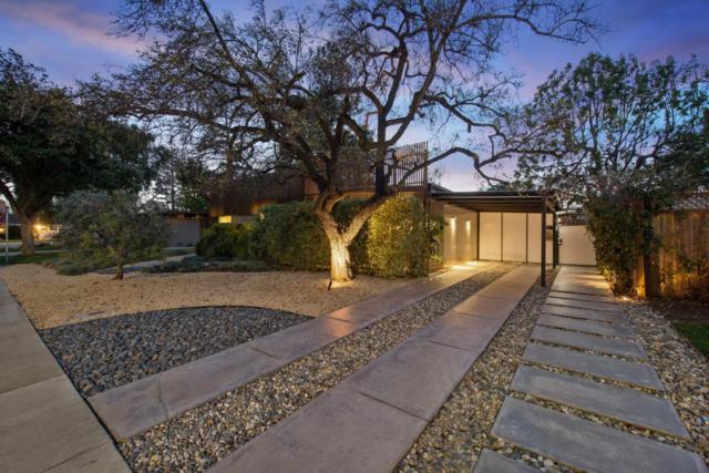 784 Alester Ave, Palo Alto, CA 94303 (#ML81743546) :: Maxreal Cupertino
