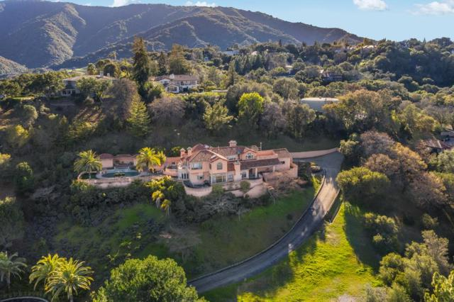 5760 Harwood Ln, Los Gatos, CA 95032 (#ML81744154) :: Live Play Silicon Valley