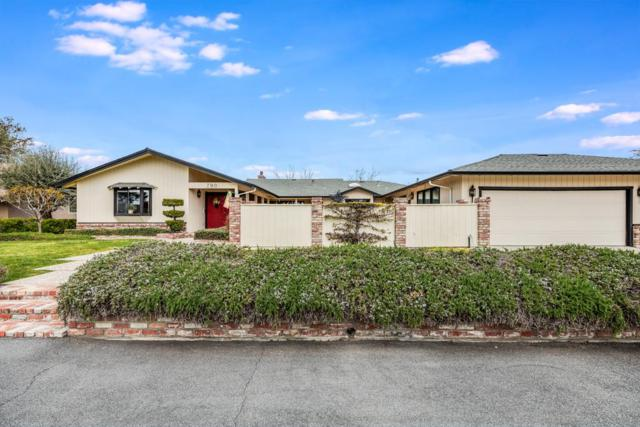 790 Ridgemark Dr, Hollister, CA 95023 (#ML81744392) :: Brett Jennings Real Estate Experts