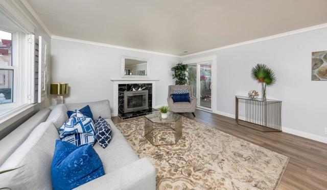106 Clay Ave, South San Francisco, CA 94080 (#ML81745274) :: Perisson Real Estate, Inc.