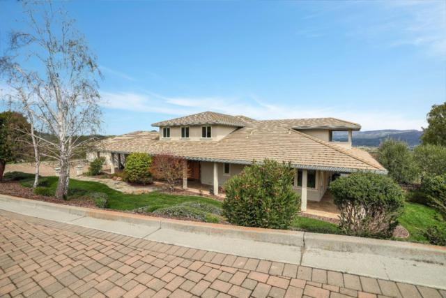 1955 Hayes Ln, San Martin, CA 95046 (#ML81745834) :: Live Play Silicon Valley