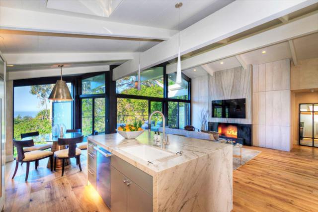 0 Camino Real 2 Nw Of 4th, Carmel, CA 93921 (#ML81746063) :: The Kulda Real Estate Group