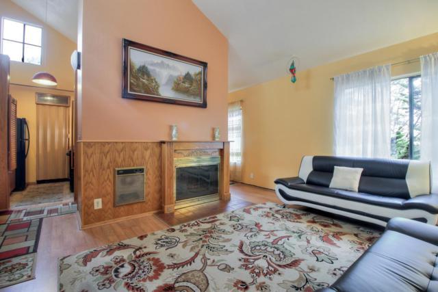 1 Appian Way 712-3, South San Francisco, CA 94080 (#ML81746525) :: Strock Real Estate