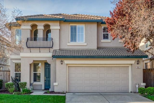 9332 Jacks Pl, Patterson, CA 95363 (#ML81746836) :: Strock Real Estate