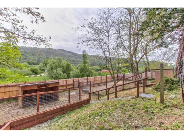 27983 Berwick Dr, Carmel, CA 93923 (#ML81746883) :: Strock Real Estate
