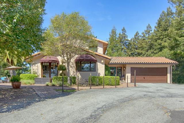 780 Calabasas Rd, Watsonville, CA 95076 (#ML81746927) :: Strock Real Estate