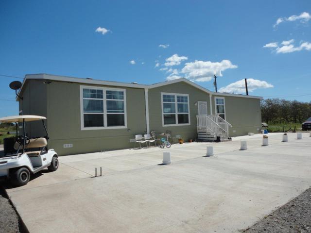 787 Orchard Rd, Hollister, CA 95023 (#ML81747009) :: The Warfel Gardin Group
