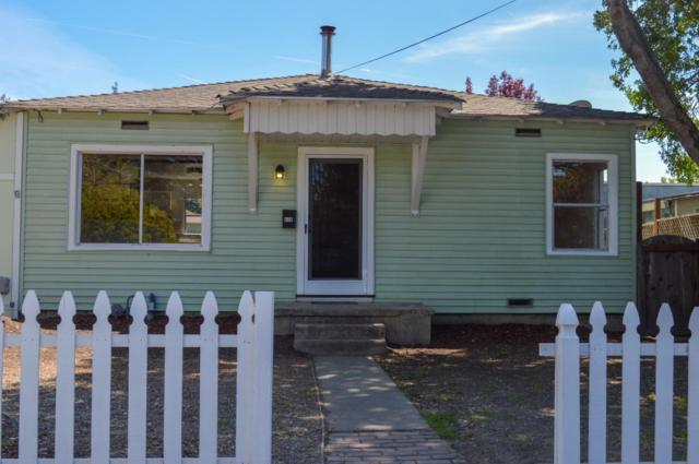 418 Trevethan Ave, Santa Cruz, CA 95062 (#ML81747331) :: The Warfel Gardin Group
