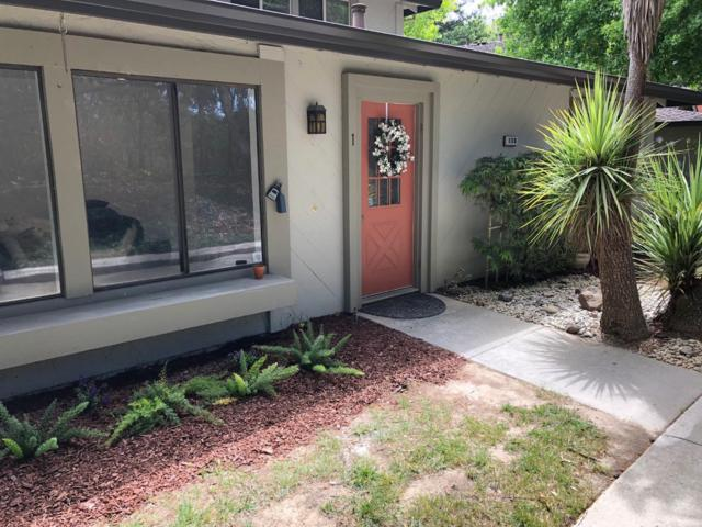 1118 Sutherland Ln 1, Capitola, CA 95010 (#ML81747358) :: Brett Jennings Real Estate Experts