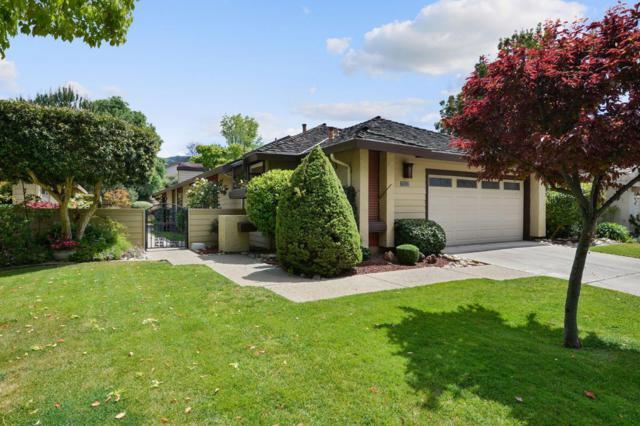 7112 Via Portada, San Jose, CA 95135 (#ML81747981) :: The Goss Real Estate Group, Keller Williams Bay Area Estates