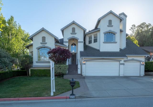 1065 Appian Way, Morgan Hill, CA 95037 (#ML81748074) :: The Goss Real Estate Group, Keller Williams Bay Area Estates