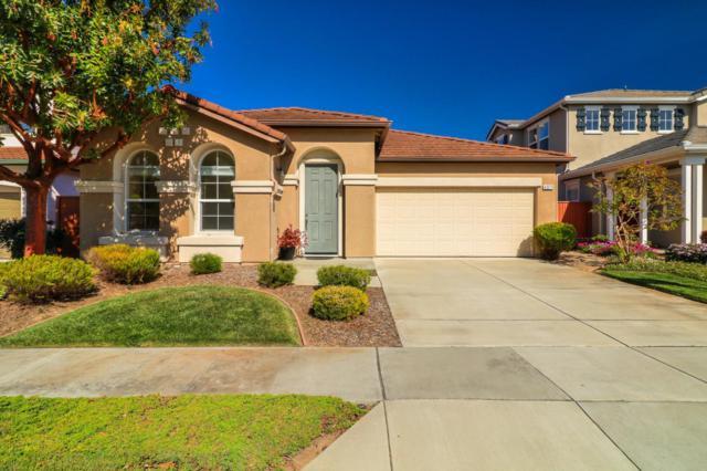 4371 Shoreline Ct, Seaside, CA 93955 (#ML81748076) :: The Goss Real Estate Group, Keller Williams Bay Area Estates