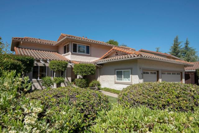 16755 Vista Del Valle Ct, Morgan Hill, CA 95037 (#ML81748132) :: The Goss Real Estate Group, Keller Williams Bay Area Estates