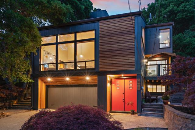 3022 San Juan Blvd, Belmont, CA 94002 (#ML81748883) :: RE/MAX Real Estate Services