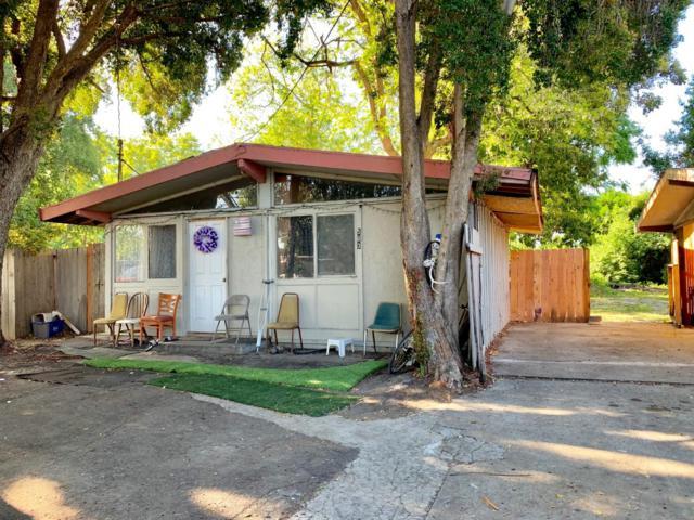 503 E Lewelling Blvd, San Lorenzo, CA 94580 (#ML81749121) :: Strock Real Estate