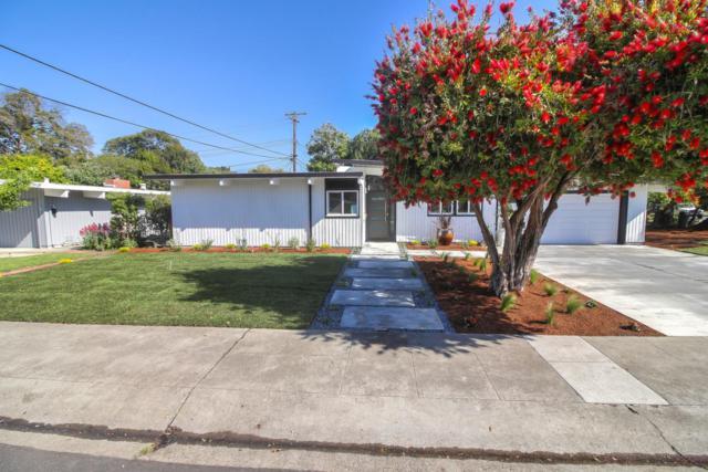 704 Seminole Way, Palo Alto, CA 94303 (#ML81750041) :: Maxreal Cupertino
