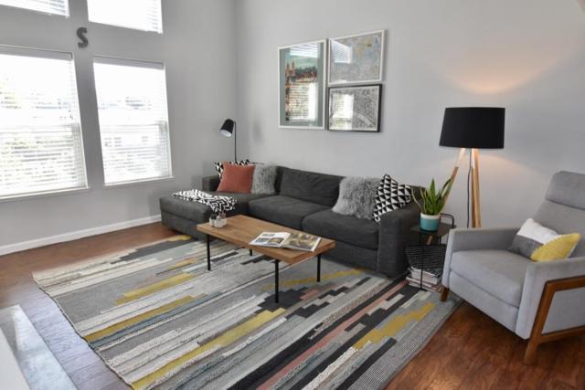 617 Woodside Way B, San Mateo, CA 94401 (#ML81750369) :: Brett Jennings Real Estate Experts