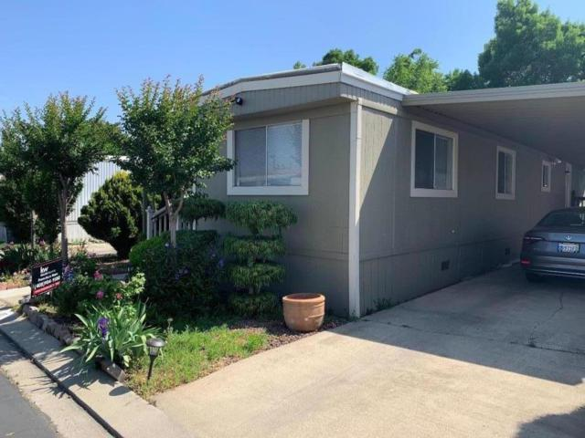 2500 N State Highway 59 65, Merced, CA 95348 (#ML81750878) :: The Goss Real Estate Group, Keller Williams Bay Area Estates