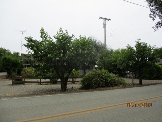 7230 Holsclaw Rd, Gilroy, CA 95020 (#ML81751173) :: Strock Real Estate