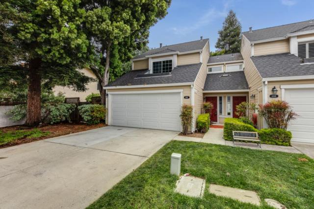 189 Easy St C, Mountain View, CA 94043 (#ML81751200) :: Brett Jennings Real Estate Experts