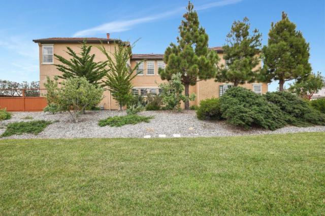 4488 Sea Cliff Ct, Seaside, CA 93955 (#ML81751768) :: The Goss Real Estate Group, Keller Williams Bay Area Estates