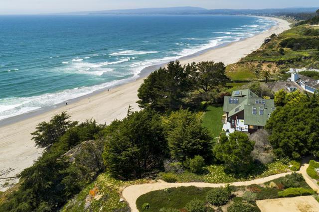 600 Heather Point Ln, Watsonville, CA 95076 (#ML81751830) :: Strock Real Estate
