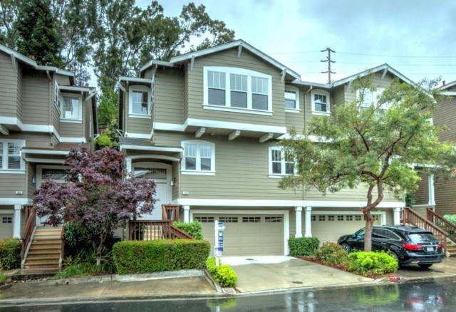 178 Cuesta De Los Gatos, Los Gatos, CA 95032 (#ML81751882) :: The Kulda Real Estate Group