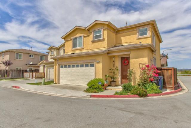 11125 Union Cir, Castroville, CA 95012 (#ML81752604) :: Brett Jennings Real Estate Experts