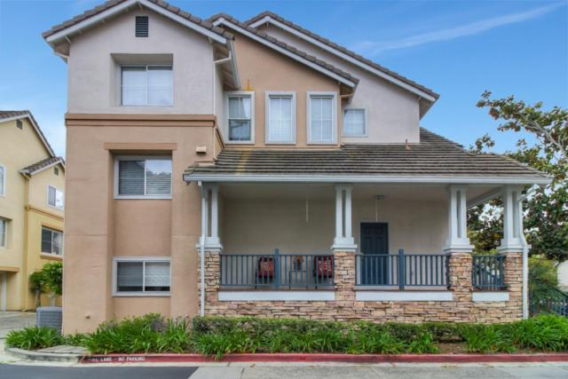 173 Chetwood Dr, Mountain View, CA 94043 (#ML81752680) :: Strock Real Estate