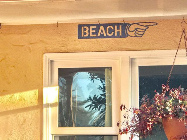 105 Carlos Ave, La Selva Beach, CA 95076 (#ML81752704) :: Strock Real Estate